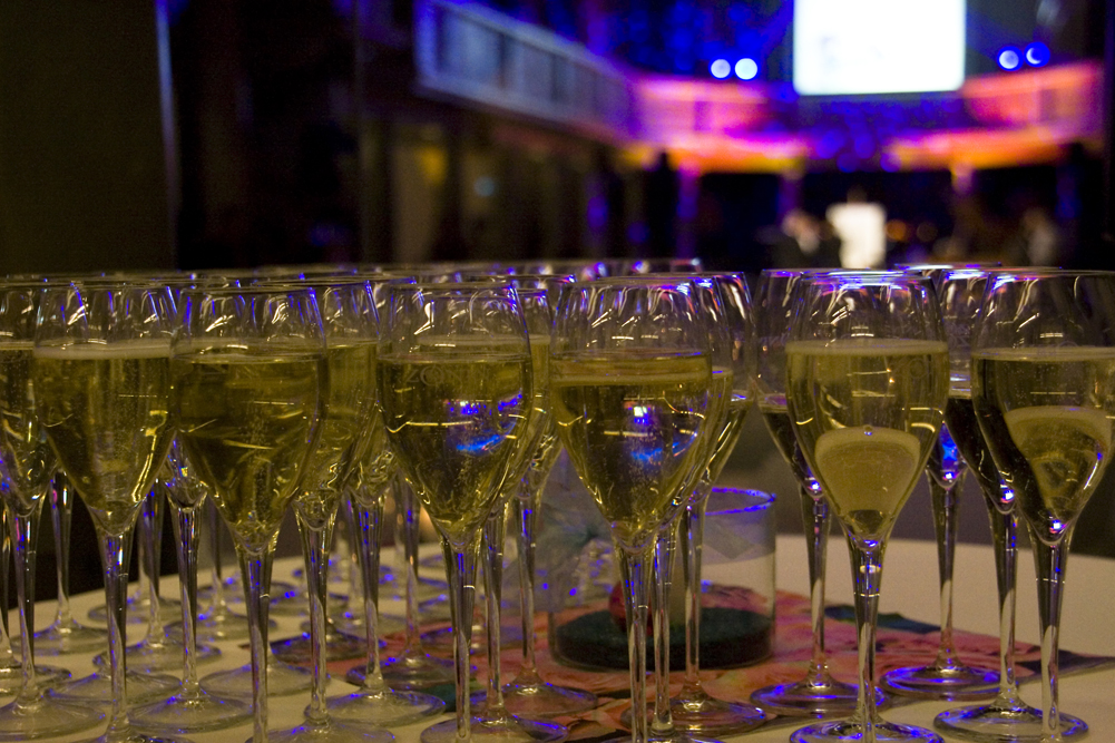 Veranstaltungen Theos Steakhouse Neuruppin