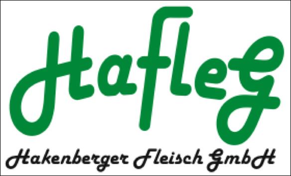 "logo_hafleg"""
